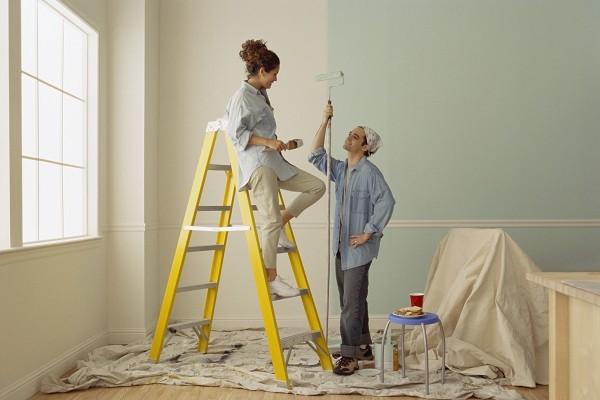 Как накачать пресс на животе в домашних условиях мужчине